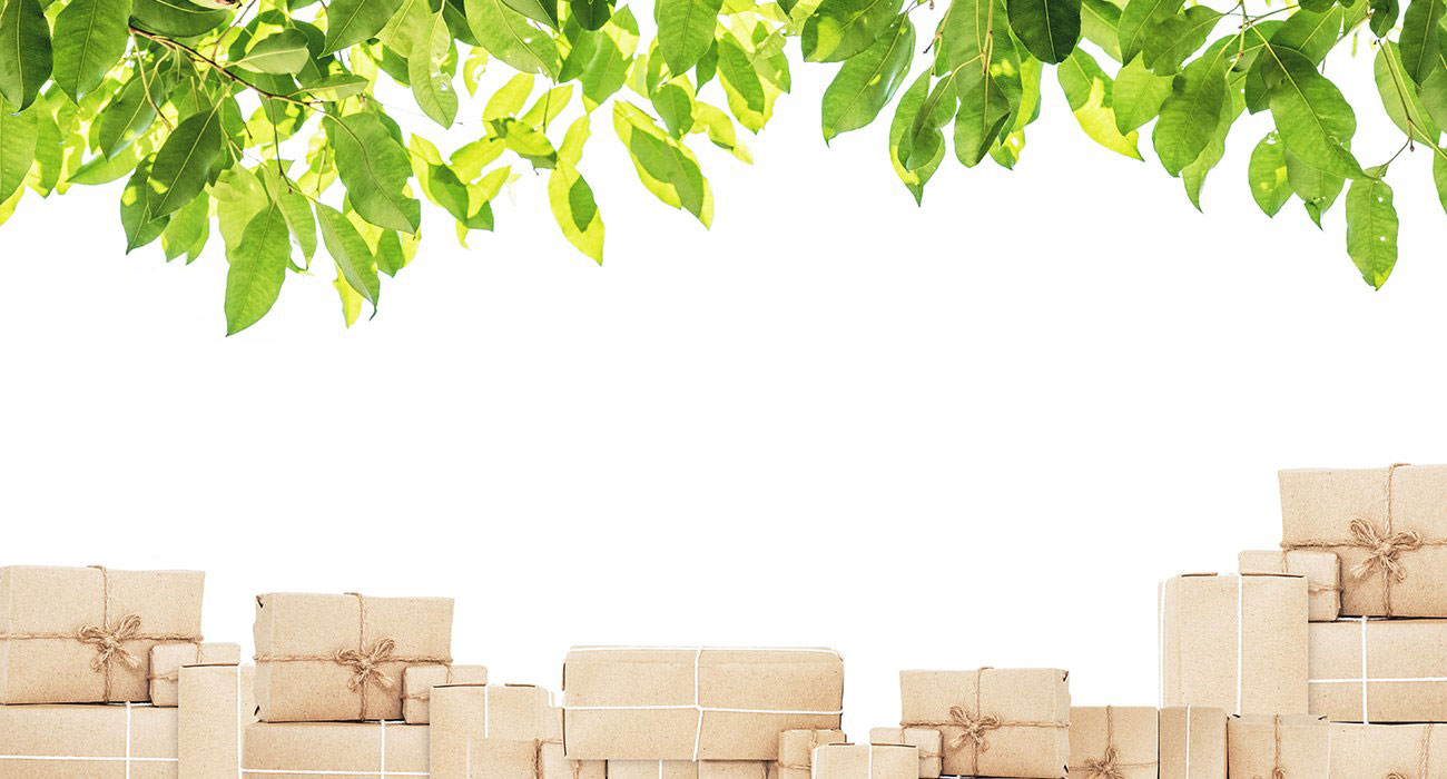 Free Shipping Software